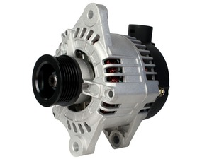Alternatore Alfa Romeo 155 92-97