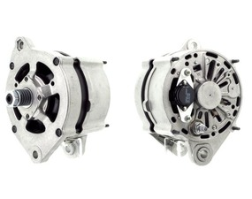 Alternatore Alfa Romeo 164 87-98