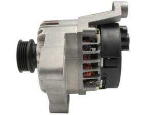 Alternatore Alfa Romeo, Fiat, Ford, Lancia, 70 A, 54 mm