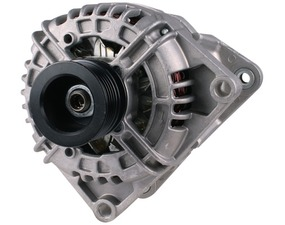 Alternatore Alfa Romeo, Opel, Fiat, 120 A, 54 mm
