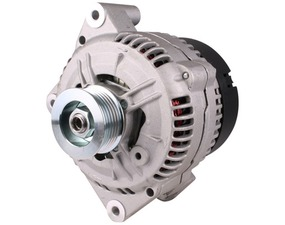 Alternatore Volvo S40 95-03