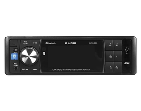 Autoradio Blow AVH-8686, Bluetooth