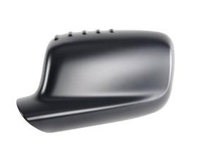 Calotte specchi auto silux auto it - Specchio per valutazione posturale ...