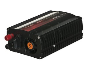 Convertitore Blow 300W 10V/220-240V