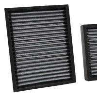 filtro abitacolo as2540 carbone attivo citroen c3 10 silux auto it. Black Bedroom Furniture Sets. Home Design Ideas
