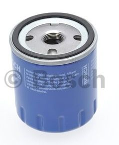 Filtro dell 39 olio bs0451103355 peugeot 108 14 silux for Filtro aria abitacolo valanghe 2004 chevy