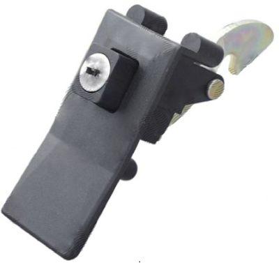 Meccanismo chiusura porta scorrevole citroen jumper 94 silux auto it - Meccanismo porta scorrevole ...