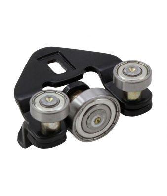Meccanismo chiusura porte scorrevoli opel movano 98 10 destro silux auto it - Meccanismo porte scorrevoli ...
