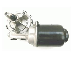 Meccanismo con motorino per spazzole tergicristalli Citroen Nemo 07-  SILUX-AUTO.IT
