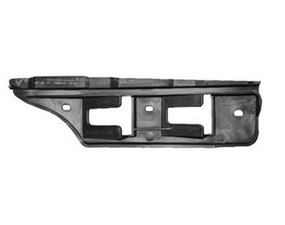 Portante supporti VW GOLF V 03-