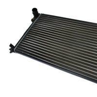 Radiatore Raffreddamento motore 050-5077999