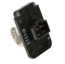 Resistenza ventola abitacolo toyota avensis verso 01 09 for 2005 filtro aria cabina toyota matrix