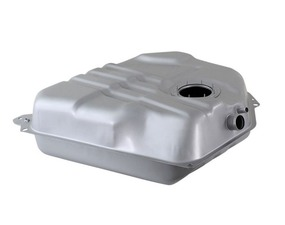 Serbatoio carburante Citroen Jumper 02-06