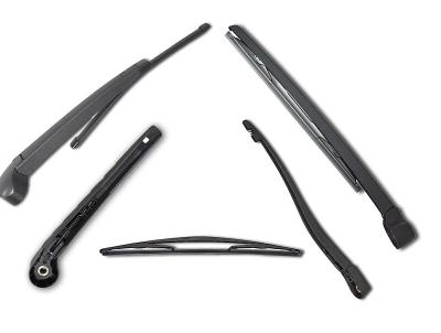 Spazzole tergicristalli (posteriore) Citroen C3 Picasso 08- 300mm