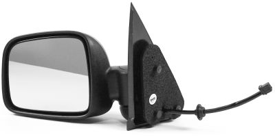 Specchio Elettrico Jeep Cherokee Liberty 01 Silux Auto It