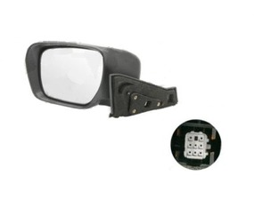 Specchi silux auto it - Specchio per valutazione posturale ...