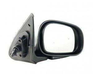 Specchio tipo inglese honda civic 96 5 porte manuale for A specchio in inglese