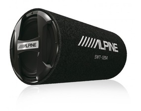 Subwoofer Alpine SWT-12S4
