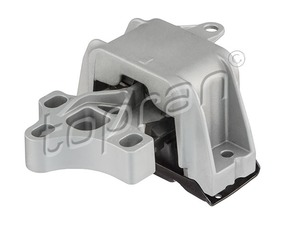 Supporto cambio 114405 - Volkswagen Golf IV 97-05