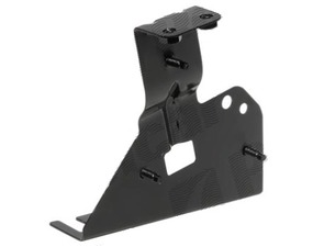 Supporto parafango (inferiore) Citroen Berlingo 08-