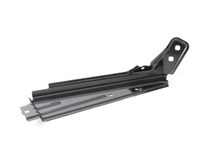 Supporto parafango (laterale) BMW X3 F25 10-