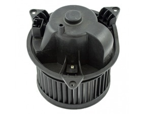 Ventola abitacolo Ford Focus 98-04 155mm OEM